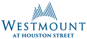 Westmount At Houston Street Apartments